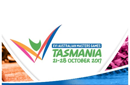 16th Aus Masters Games - wrap-up!