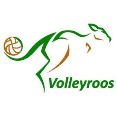 volleyroos_logo