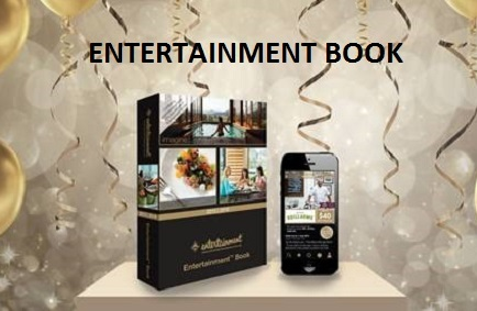 2018-19 Entertainment Books available here