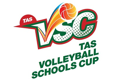 TAS Schools Cup - Thursday 6 June